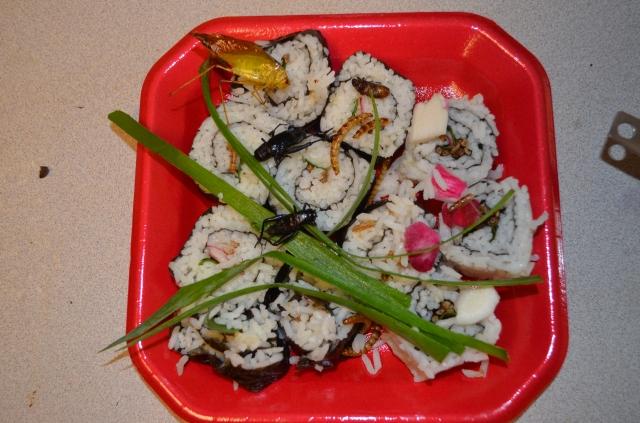 2016oct29n-sectsy-sushi17
