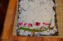 2016oct29n-sectsy-sushi7